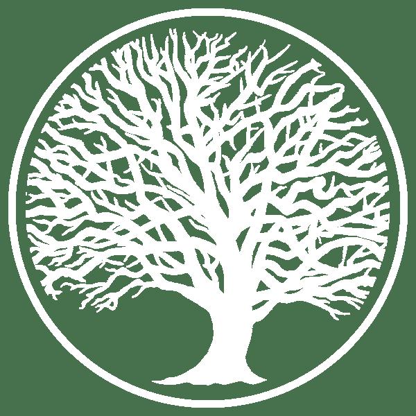 The Royal Oak Newport